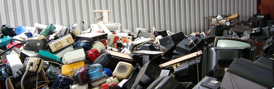 Müll Entsorgen Köln