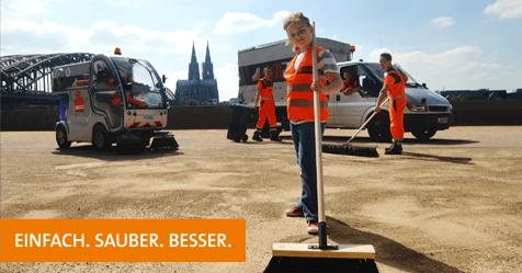 Awb Köln Schadstoffmobil